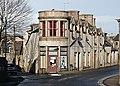 North Road - geograph.org.uk - 701246.jpg
