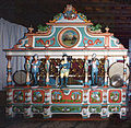 North Tonawanda Grand Military Band Organ (trapezoid translated).jpg