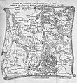 Northeim Karte 1779.jpg