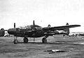 Northrop P-61B-15-NO Black Widow 42-39682.jpg