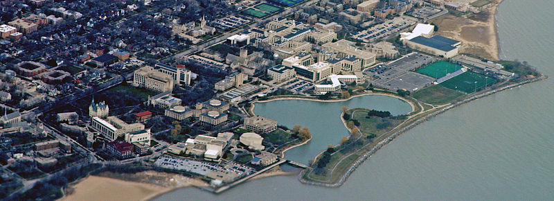 Northwestern University Evanston campus.jpg