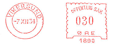 Norway stamp type OO6.jpg