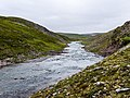 Norwegen Langfjordelva (Laggu) Gamvik 1290387.jpg