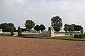 Notre-Dame-de-Lorette - IMG 2642.jpg