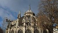 Notre-Dame 12-2018 Arrière Zoom.jpg