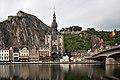 Notre-Dame de Dinant, BE (DSC 0167).jpg