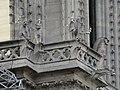Notre Dame - 2019-04-21 - North tower, gargoyles and chimeras.jpg