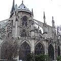 Notre Dame East 1.jpg