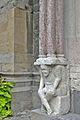 Notre Dame du Réal 4 Embrun France.jpg