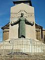 Nouart-FR-08-monument aux morts-02.jpg