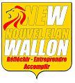 Nouvel Elan Wallon.jpg