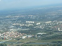 Novi Zagreb zapad.jpg
