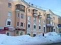 Novouralsk, Sverdlovsk Oblast, Russia - panoramio - Денис Александров (120).jpg