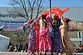 Nowruz Festival DC 2017 (32916288984).jpg