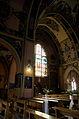Nowy Sącz, kościół par. p.w. św. Kazimierza, 1908-1912 9.jpg