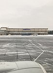 Noyabrsk Airport.jpg