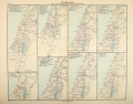 Nr. 5. Acht Karten zur Geschichte Palaestinas.png