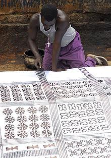 adinkra symbols wikipedia