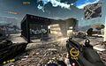 Nuclear Dawn - Gate FPS 01.jpg