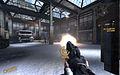 Nuclear Dawn - Silo FPS 06.jpg