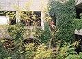 Nude in ruins (17200243614).jpg