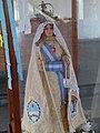 Nuestra Señora de la Merced Patrona de Alderetes.jpg