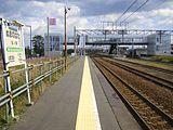 Numanohata station02.JPG