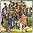 Nuremberg chronicles f 267v (Aeneas Pius).jpg