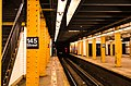 Nyc Subway (105558197).jpeg