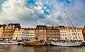 Nyhavn, Copenhagen (24012126626).jpg