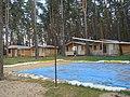 Ośrodek wypoczynkowy Kormoran w Czarnej Wsi - panoramio (20).jpg