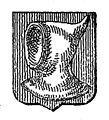 OABrackenheim-b249.jpg