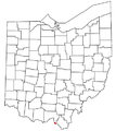 OHMap-doton-Haverhill.png