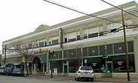 OKane Building - Bend Oregon.jpg