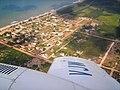 OLYMPUS DIGITAL CAMERA - panoramio (27).jpg