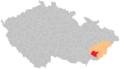 ORP Uherské Hradiště.PNG