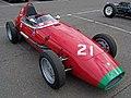 OSCA FJ Donington 2007.jpg