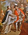 O Milagre das Rosas (c. 1735-40) - André Gonçalves (Igreja do Menino Deus, Lisboa).png