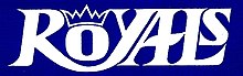Oak Knoll School of the Holy Child Royals Logo.jpg