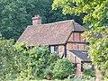 Oakapple Cottage - geograph.org.uk - 242820.jpg