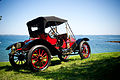 Oakland at the Misselwood Concours d'Elegance.jpg