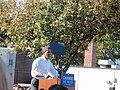 Obama Speaking 2 (4339604606).jpg