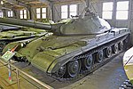 Obeikt 770 – Prototype Heavy Tank (23770935948).jpg