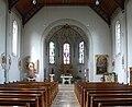 Oberdorf Pfarrkirche Blick zum Chor.jpg