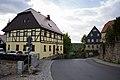 Obere Straße 10, 7, Hohnstein.jpg