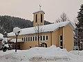 Oberstaufen Heiligen-Geist church.jpg