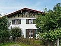Oberstdorf - Rechbergstr Nr 11 v S.JPG