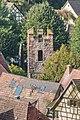 Obertorturm in Kaysersberg 02.jpg