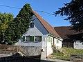 Oberwaldbach Lichtenaustr6.jpg