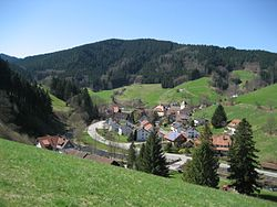 Oberwolfach Anfang April 279.jpg